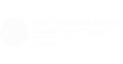 central-bank-white-logo