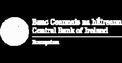 central-bank-white-logo