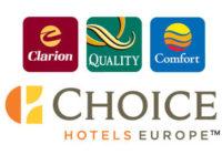 hotels-choice-europe-logo