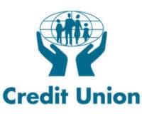 credit-union-logo-e1590536809334-200x160