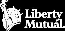 liberty-mutual-white-220x105