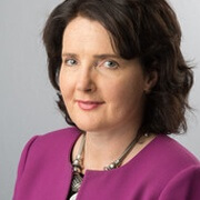 Louise McNamara-Director-Coach-Facilitator