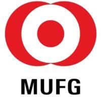 mufg-logo