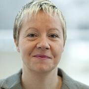 Patricia Byron-Facilitator