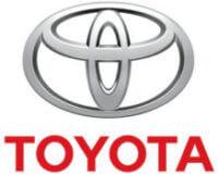 toyota-logo-e1590536779122-200x160