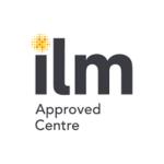 ILM Centre logo