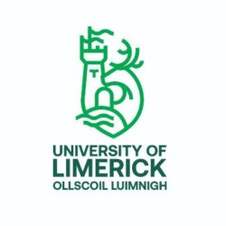 University Limerick logo